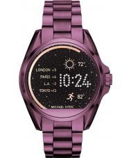 Michael Kors Access MKT5017 Dámy bradshaw smartwatch