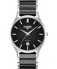 Roamer 657833-41-55-60 Pánské c-line hodinky