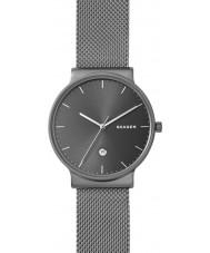 Skagen SKW6432 Pánské hodinky