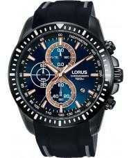 Lorus RM353DX9 Pánské hodinky
