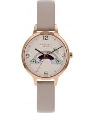Radley RY2560 Dámské dýhové hodinky