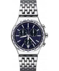 Swatch YVS445G Pánky obléknou mé náramkové hodinky