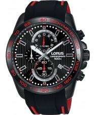 Lorus RM387CX9 Pánské hodinky