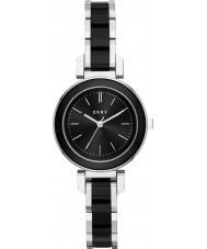 DKNY NY2590 Dámy Ellington hodinky