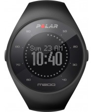 Polar 90061201 Inteligentní hodinky M200