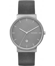 Skagen SKW6320 Pánské hodinky